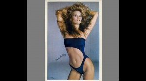 Christie Brinkley 300x168 Its About Time